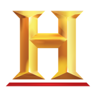 This Day in History - HISTORY
