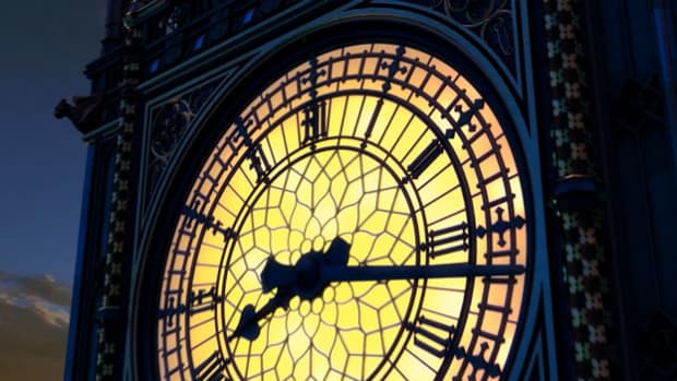 Did you know that Big Ben is the main bell inside London's famous clock tower, not the tower itself? Find out more about one of the city's most iconic landmarks.