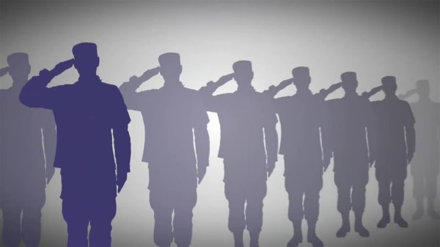 Do you know why Veterans Day is celebrated on November 11th every year? Get the whole story behind the holiday.