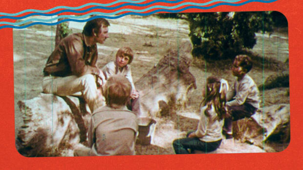 School's out for summer, but why? Explore just why kids get the summer months off and what prompted the advent of summer camp.