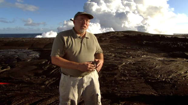 the origins of the Hawaiian islands have remained a geological puzzle for generations, but recent investigations uncovered that volcanoes hold the key to much of the formation of these beautiful islands.