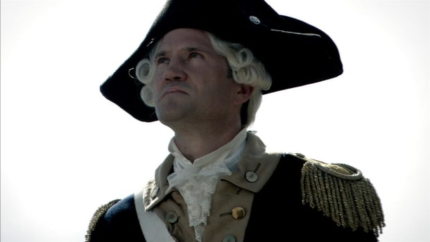 As a brilliant military commander and visionary president, George Washington played a vital role in shaping the new nation during and after the American Revolution.