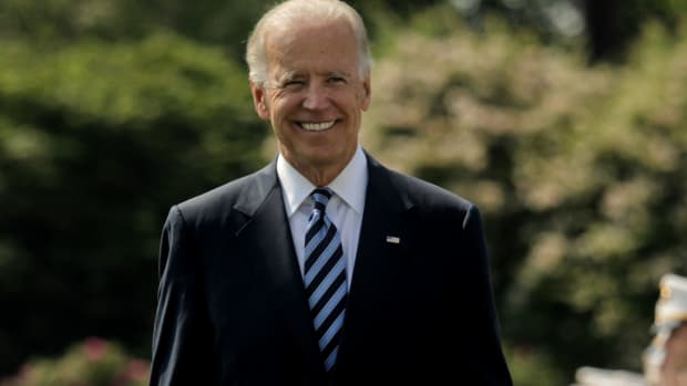 Learn about the life and career of Joe Biden, Delaware's longest-serving senator and the United States' 47th Vice President, in this video.
