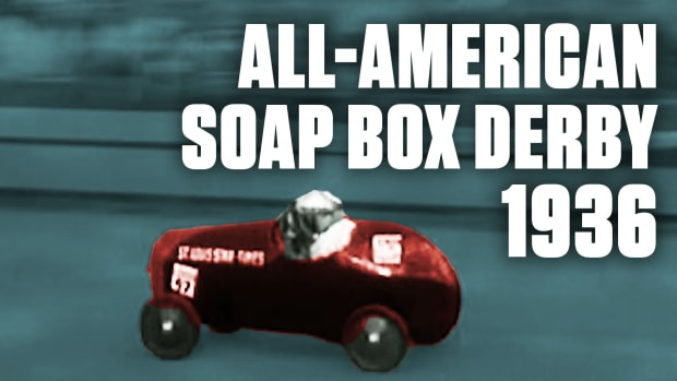 history-flashback-1936-soap-box-derby