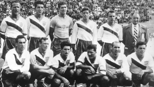 hith-1950-world-cup-2