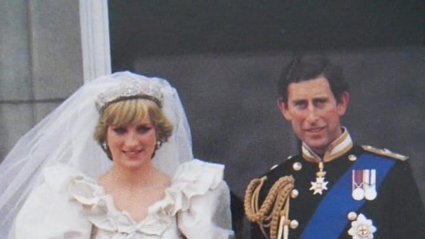 hith-charles-diana-wedding-2