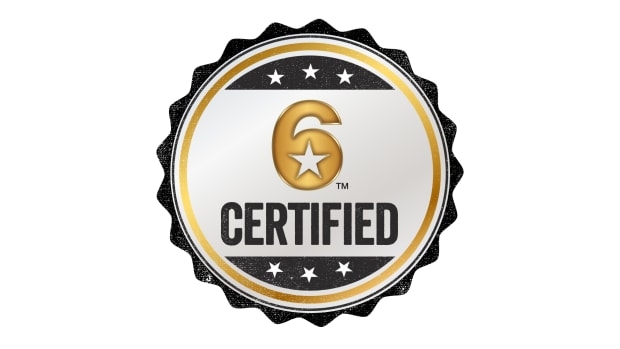gy6_certifiedbadge_final