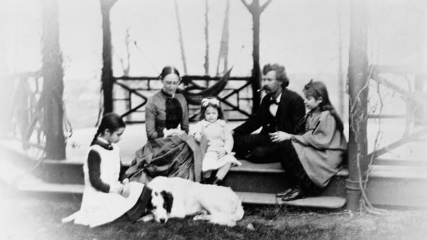 list-8-things-mark-twain-family-96815927-2