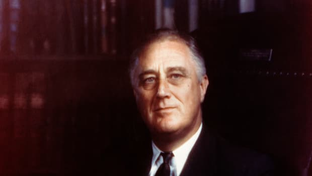fdr-color-2