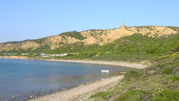 hith-gallipoli-front-lines-2