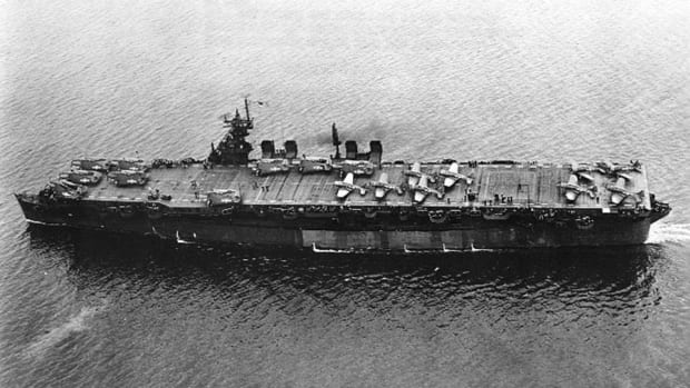 hith-uss-independence-2