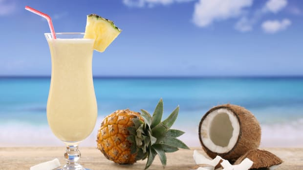 hungry-pina-colada-istock_000037652558large-2