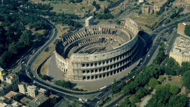 hith-colosseum-elevator-aerial-view-colosseum-2