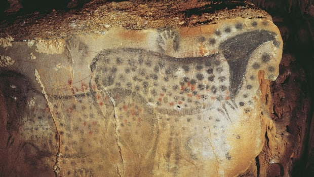hith-cave-painter-spotted-horse-2