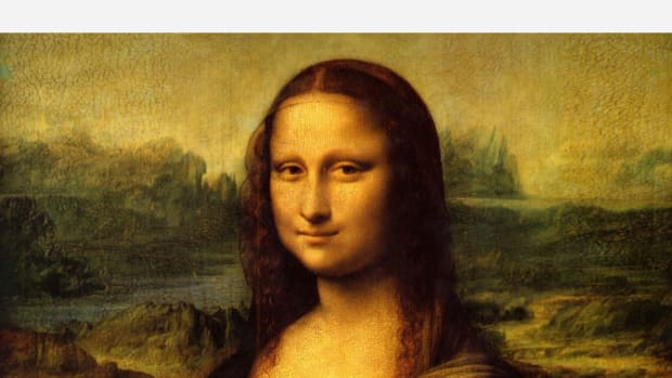 hith-mona-lisa-model-2