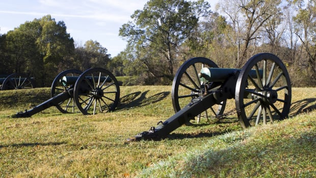 ask-history-why-do-some-civil-war-battles-have-two-names-2