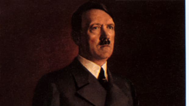 list-hitler-assassination-84358178-2-2