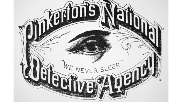 list-pinkerton-private-eye-2