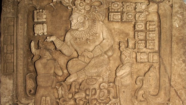 ask-history-did-the-maya-think-the-world-would-end-in-december-2012-dwf15-687297-2
