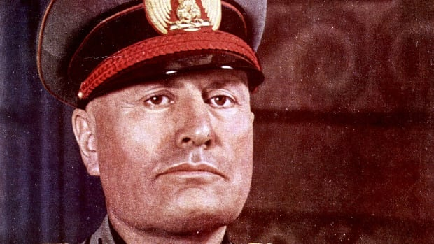 hith-mussolini-92424342-1-2