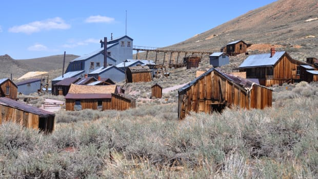 list-6-ghost-towns-bodie-148981039-2
