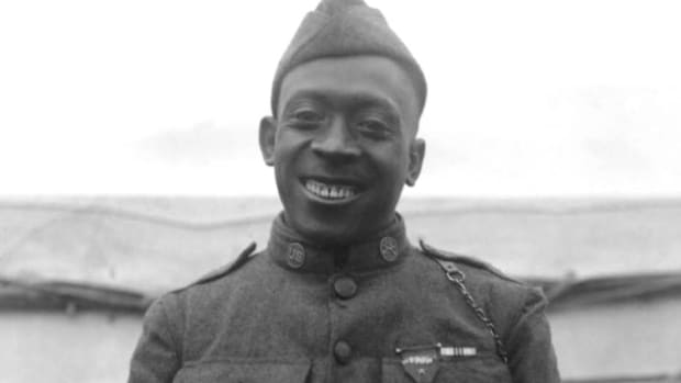 hith-henry-johnson-2
