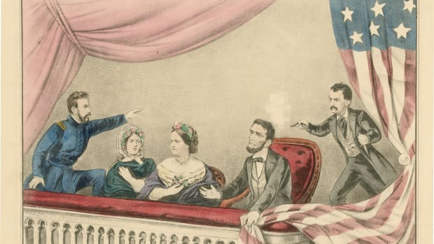 hith-10-things-lincoln-assassination-2
