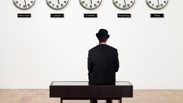 ask-time-zones-istock_000013947388large-2