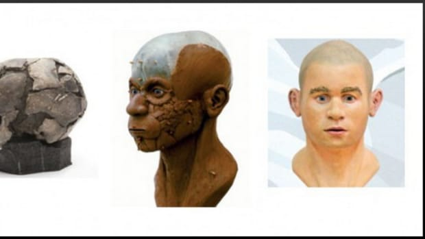 hith-forensixs-face-stone-age-boy-remains-2