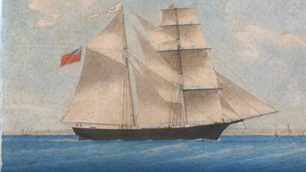 mary_celeste_as_amazon_in_1861-2