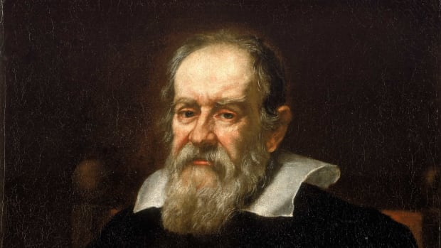 list-galileo-_portrait_of_galileo_galilei_1636-2