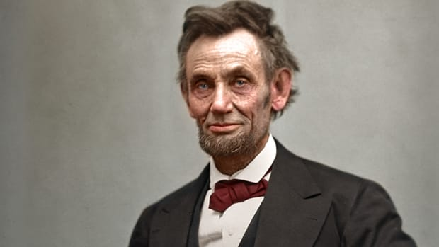 blood-and-glory-the-civil-war-in-hd-lincoln-hero-2