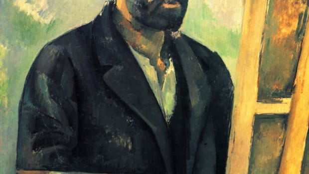 list-late-life-success-cezanne-2