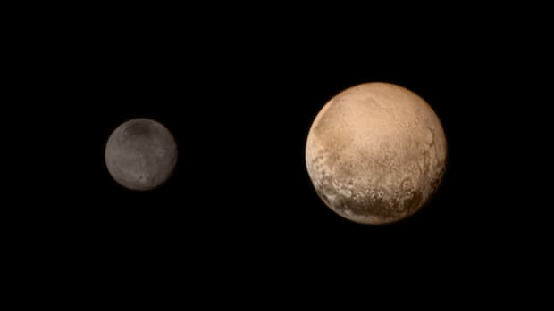 hith-pluto-nh-color-pluto-charon-2