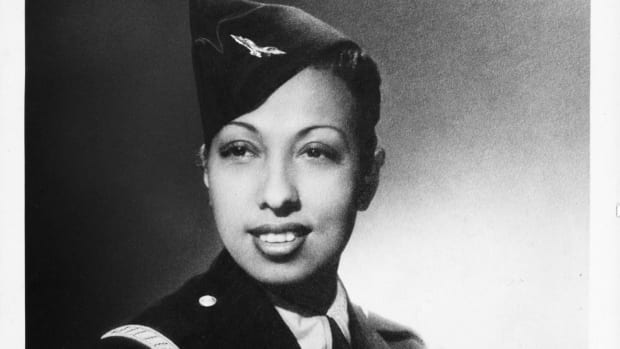 list-6-ww-ii-spies-josephine-baker-147363730-1-2