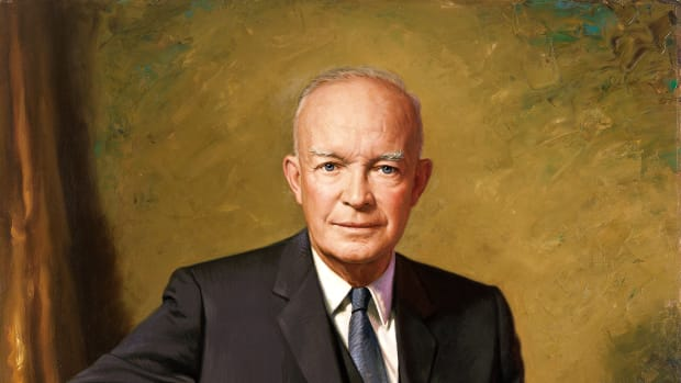 dwight_d-_eisenhower_official_presidential_portrait-2
