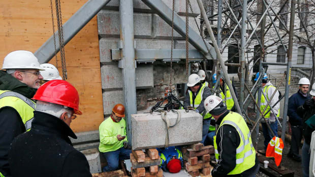 hith-boston-time-capsule-unearthed-2
