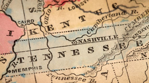 list-pro-union-civil-war-strongholds-tennessee-istock_000009640370large-2