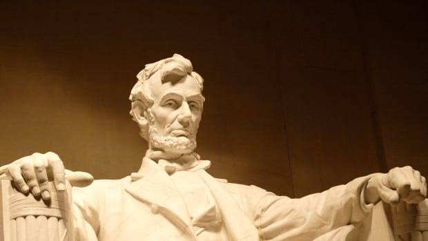 hith-abraham-lincoln-peoria-speech-2