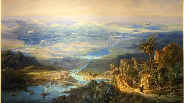 hith-suez-canal-painting-464441589-2