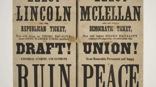 hith-lincoln-reelection-mcclellan0election-of-1864-2