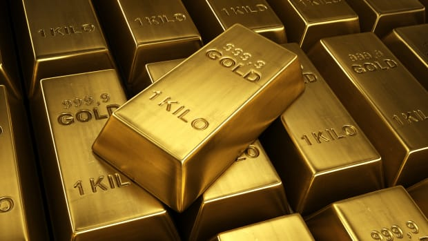 hith-black-friday-gold-scandal-istock_000023412914large-2