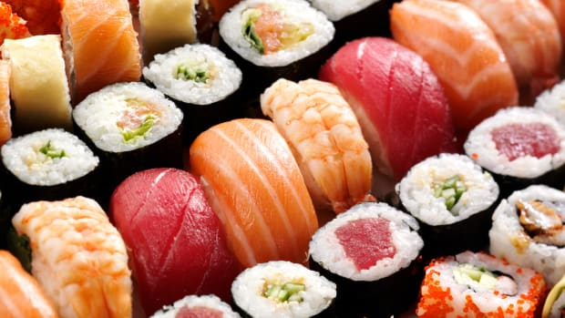 hungry-sushi-in-america-istock_000012058554large-2