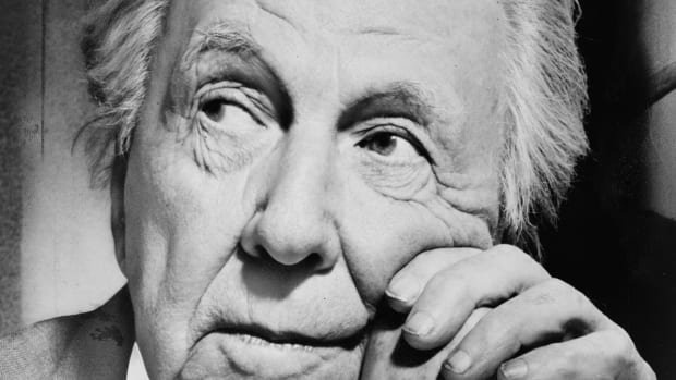 frank_lloyd_wright_portrait-1-2