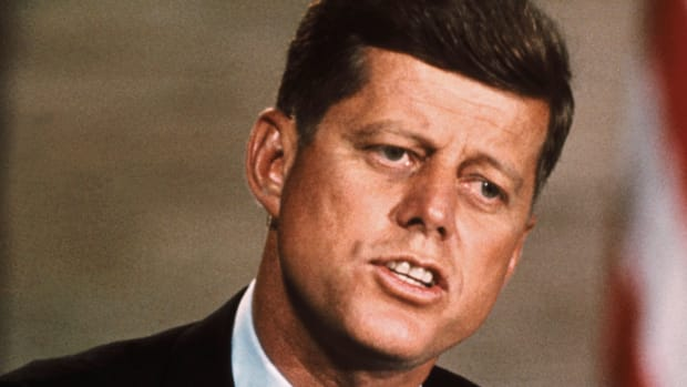 history-lists-10-things-you-may-not-know-about-john-f-kennedy-2