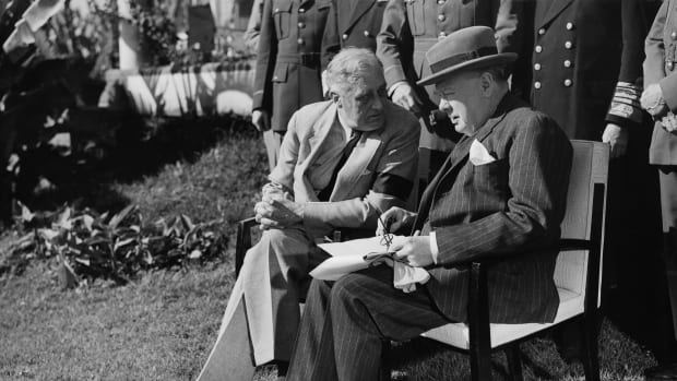 president-roosevelt-and-prime-minister-churchill