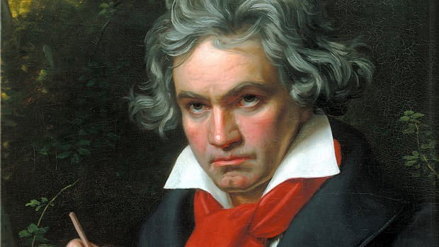 list-8-unusual-work-habits-beethoven-2