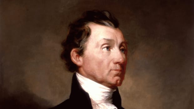james_monroe_white_house_portrait_1819-2