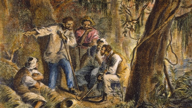 black-history-nat-turner-2
