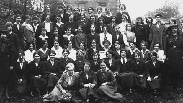 women-of-easter-rising-2